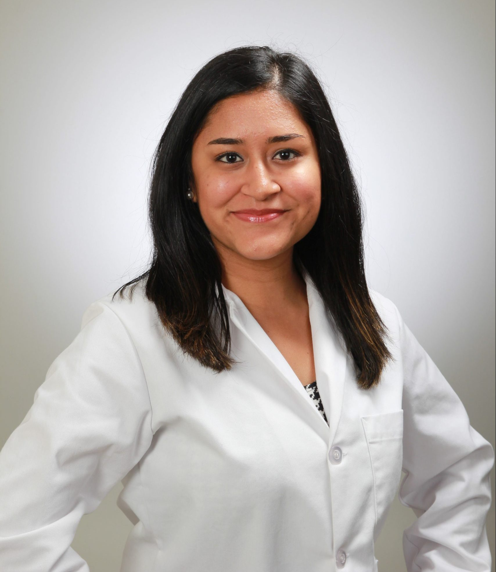 Tanisha Khurana - DMD Candidate Class of 2023, Roseman University College of Dental Medicine, ASDA Chapter Fundraising Chair, Pediatric Club Outreach Coordinator